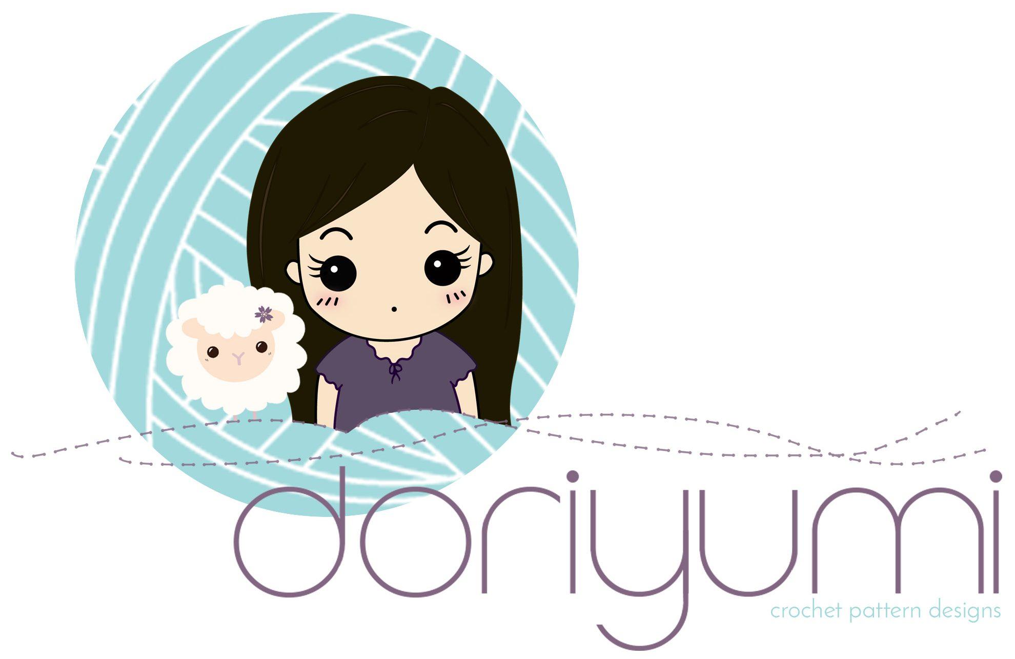Doriyumi